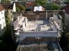 Sanierung Dach