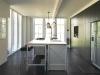 Studio Innen - Photo Credit: Karina Tengberg